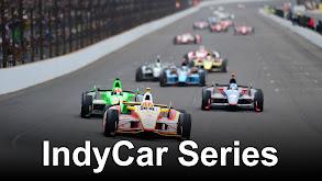 IndyCar Series thumbnail