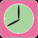 SDFGHGFD icon