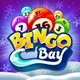 Bingo Bay - Free Bingo Games