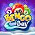 Bingo Bay - Free Bingo Games file APK Free for PC, smart TV Download