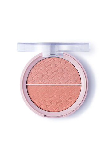 Rubor Pretty Blush 02 (8008002)