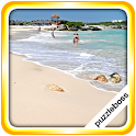 Jigsaw Puzzles: Cancun icon