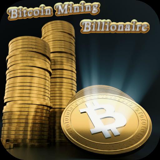 tranzakciós bitcoin)