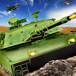 Tanks for Battle -  World War Tank Fighting Games icon