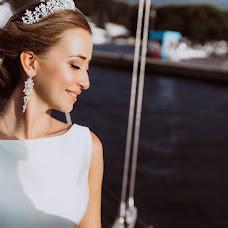 Свадебный фотограф Егор Фишман (egorfishman). Фотография от 12.05.2019