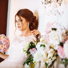 Wedding photographer Aleksandr Rakityanskiy (rakityanskiy). Photo of 25.11.2017