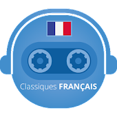 AudioBooks: French classics