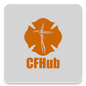 Christian Firefighter Hub