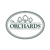 The Orchards