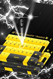 Keyboard For Lenovo Vibe Shot 4