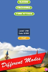 Candy Heroes Blast Free screenshot 2