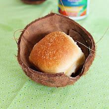 Photo: http://www.roxanashomebaking.com/coconut-buns-recipe/