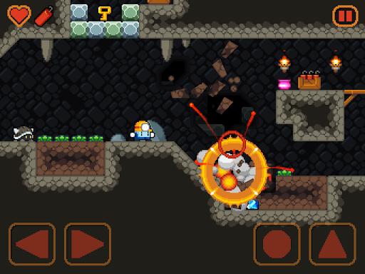 Mineblast!! 1.0.52 screenshots 5