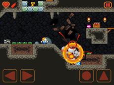 Mineblast!! - Mine Adventure Gameのおすすめ画像5