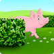 Download Piggy Getaway For PC Windows and Mac