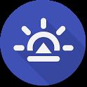 AutoBright icon