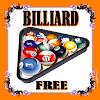 Billiard Free APK