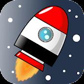Rocket Land