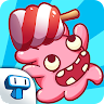 Candy Minion - Feed The Sweet Minion Boss, Fast! icon