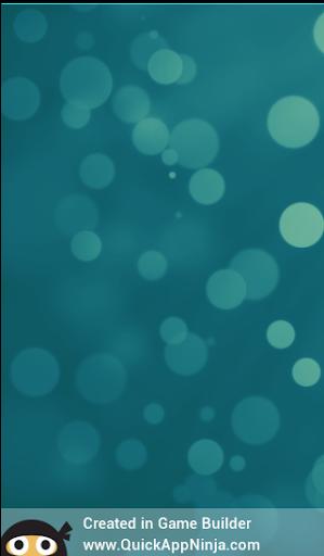 益智必備免費app推薦|Nfl のチームを推測します。線上免付費app下載|3C達人阿輝的APP