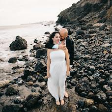 Wedding photographer Jaime Art (JaimeArt). Photo of 13.02.2016
