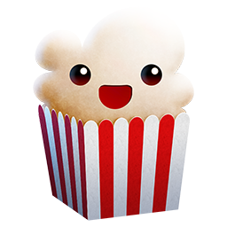 Popcorn Time Portable, Watch Movies and TV Shows instantly!