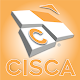 CISCA 365 Download for PC Windows 10/8/7