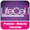 LIC PREMIUM CALCULATOR & PLAN PRESENTATION