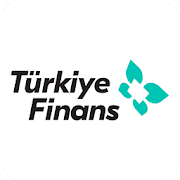 Türkiye Finans Mobile Branch