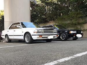 タントカスタム LA600S RSSA26年式のカスタム事例画像 車好きおやじ🚗(チームローガン)  伸一です!さんの2019年01月14日07:48の投稿