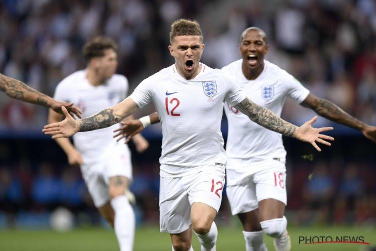 Manchester United wil Engelse rechtsback, notabene een jeugdproduct van Man City, terug naar Premier League halen