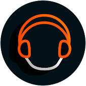 ShoutPlayer - Shoutcast Client