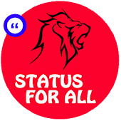 Status For All