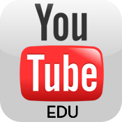https://c336017.ssl.cf1.rackcdn.com/icon-youtubeedu.png