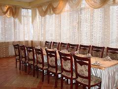 Ресторан Кумайри