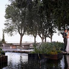 Wedding photographer Sergio Ventura (photographyvent). Photo of 06.09.2016