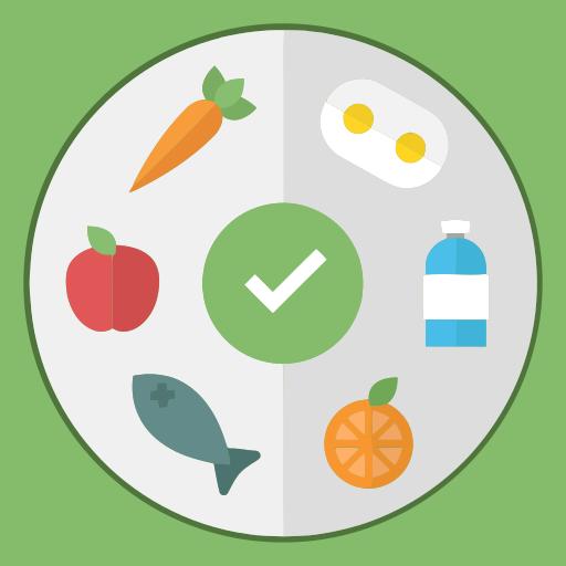 Šok dijeta: Za 15 dana zagarantovano gubite 15 kilograma!