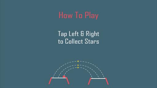 無料模拟Appのトランポリンバウンス:ボールジャンプ|記事Game