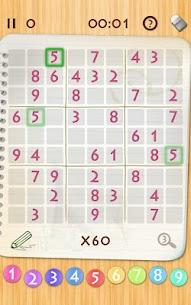 Sudoku Free 8