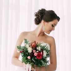 Wedding photographer Ekaterina Sagalaeva (KateSagalaeva). Photo of 09.10.2015