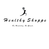 HealthyShoppe Supplement Store