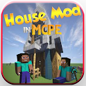 New House Mod icon