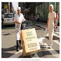 NewYork PhotoGallery icon