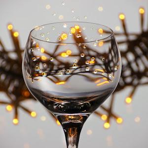 cheers-P1180409-900px.jpg