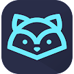 Foxpapers - HD Wallpapers And GIFs APK