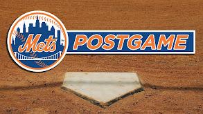 Mets Postgame thumbnail