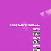 Substance Therapy