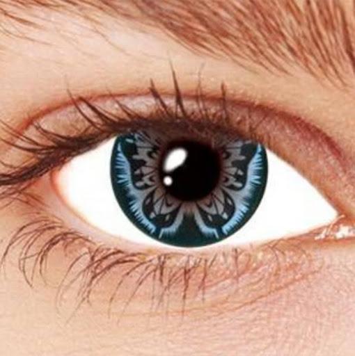 Eye Contact Lenses Color 1.0 screenshots 2