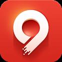 9Apps Lite icon