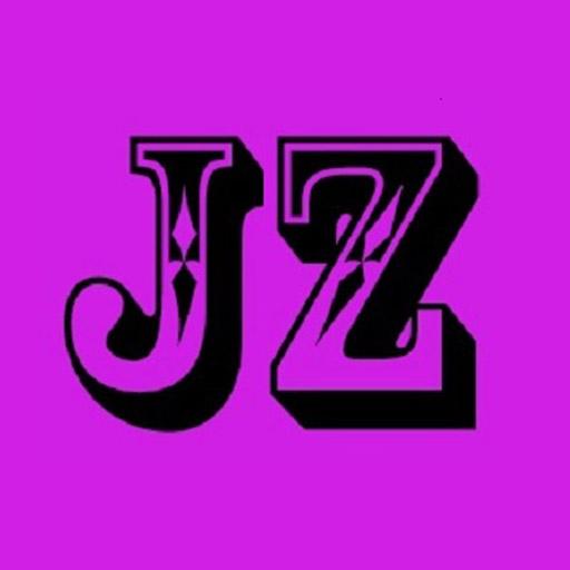 Johny Zak avatar image